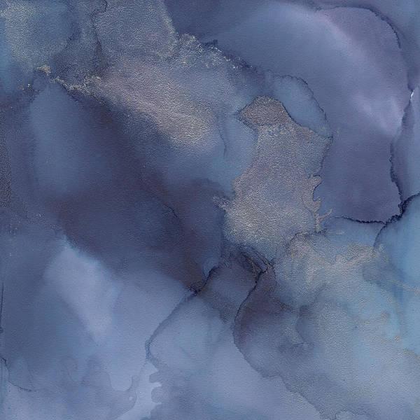 Painting - Deep Desire by Jai Johnson
