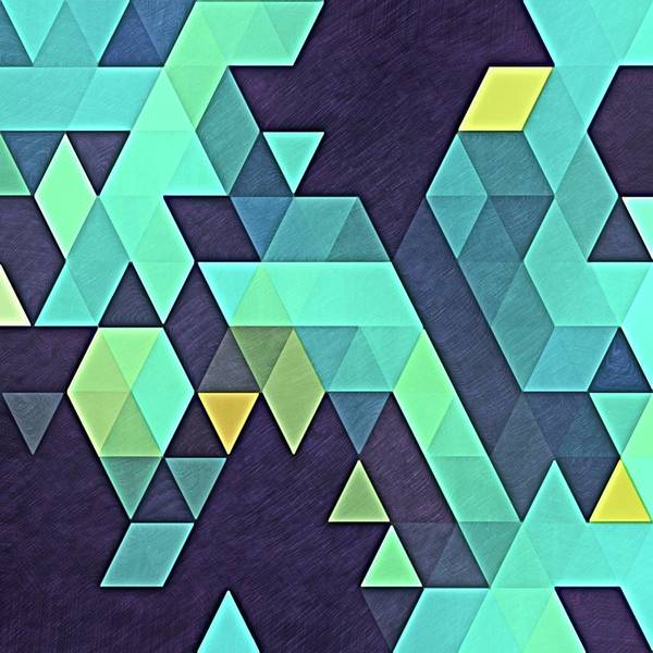 Digital Art - Deinandra by Jeff Iverson