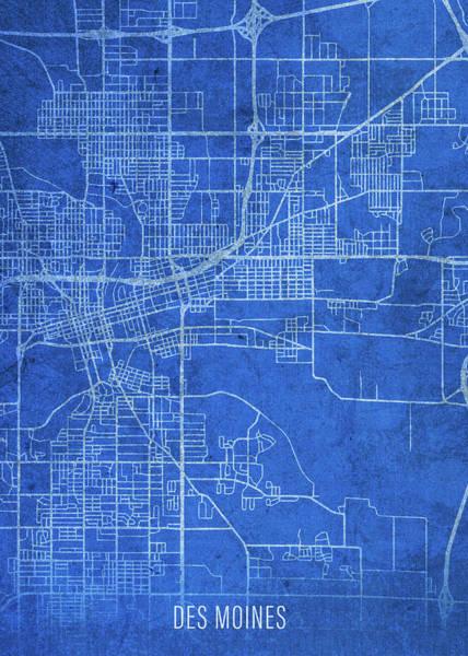 Iowa City Art   Pixels