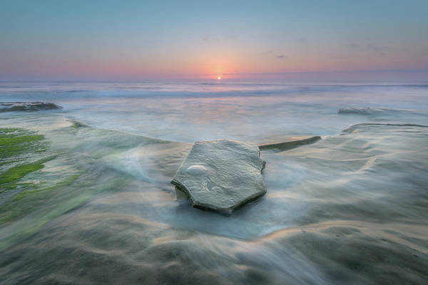 Photograph - Dreaming Of A New Day by Alexander Kunz