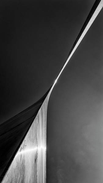 Wall Art - Photograph - Ethereal Reach - #1 by Stephen Stookey