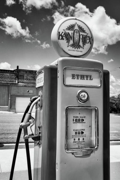 Wall Art - Photograph - Ethyl Please - #2 by Stephen Stookey