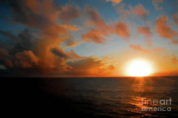 Photograph - Eventide by Robyn King