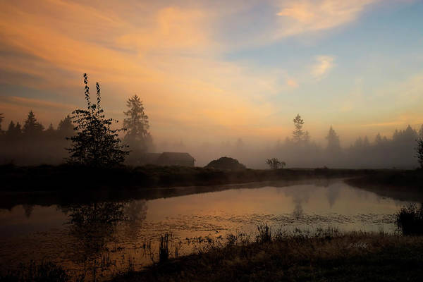 Photograph - Everyday Is A Gift - Hope Valley Art by Jordan Blackstone