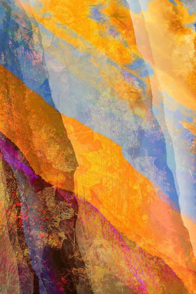 Digital Art - \fidelity/ by Payet Emmanuel