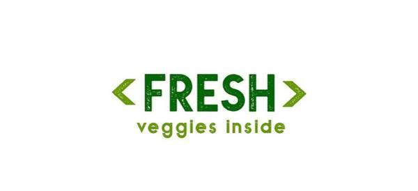Drawing - Fresh - Two Greens by Charlie Szoradi