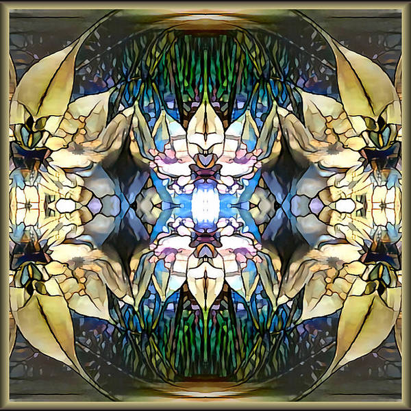 Digital Art - Gallery 3 Cover Image.  Not For Sale. by Missy Gainer