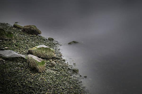 Photograph - Gentleness by Juan Contreras