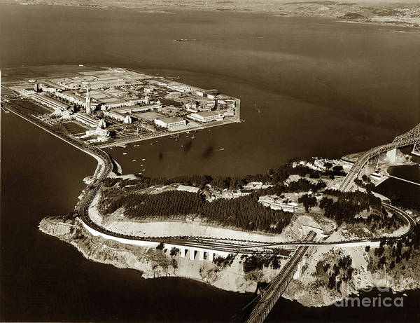 Photograph - Golden Gate International Exposition 1939-1940 by California Views Archives Mr Pat Hathaway Archives