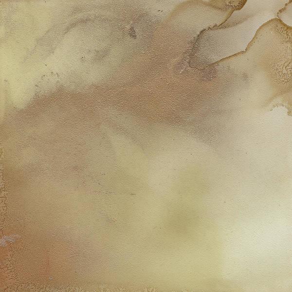 Painting - Golden Truffle by Jai Johnson