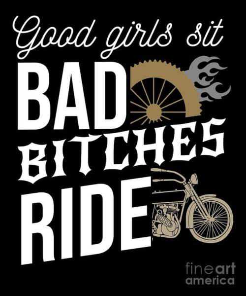 Motorcycle Quotes Art Page 3 Of 3 Pixels