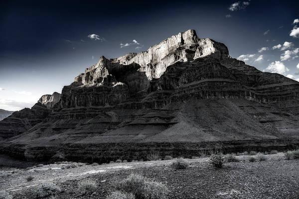 Photograph - Grand Canyon Fantasy by Davin McLaird