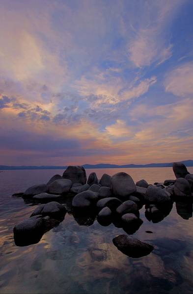 Photograph - Healing Prayers by Sean Sarsfield
