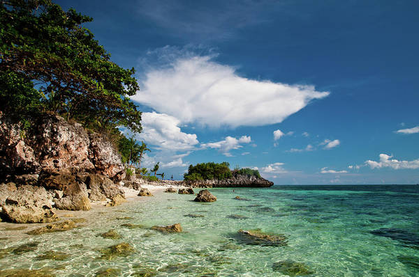 Philippines Photograph - Heaven On Earth by Flash Parker