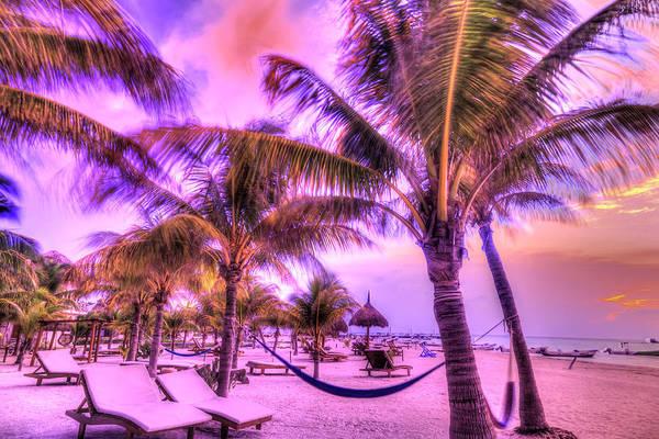 Wall Art - Photograph - Holbox Island, Yucatan Peninsula by Stuart Westmorland