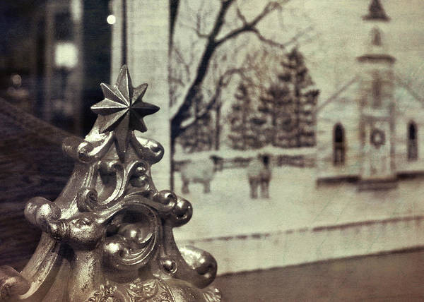 Photograph - Holiday Happenings by Jamart Photography