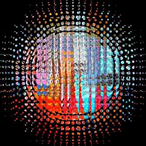 Digital Art - Home Decor 44 by Tara Turner