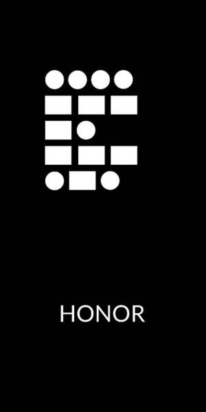 Wall Art - Digital Art - Honor Morse Code- Art By Linda Woods by Linda Woods