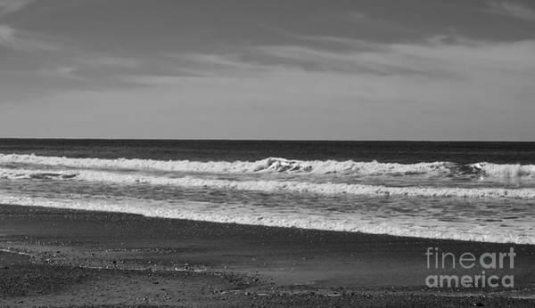 Photograph - Horizon by Jeni Gray