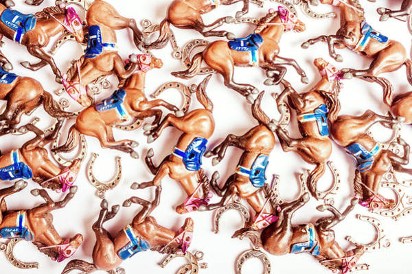Photograph - Horseshoe Cup by Jorgo Photography - Wall Art Gallery