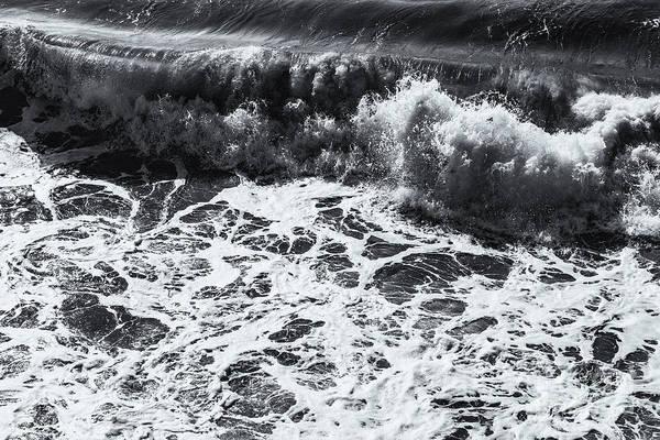 Photograph - Hydropower by Matthew Nelson