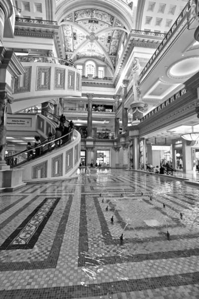 Photograph - Iconic Las Vegas by Sagittarius Viking