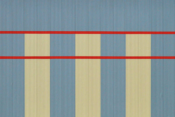 Photograph - Industrial Minimalism 8 by Stuart Allen