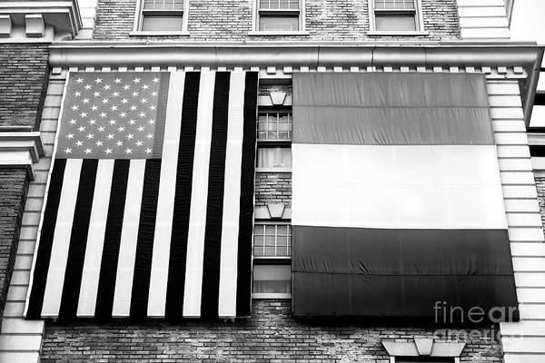 Wall Art - Photograph - Irish American In Las Vegas by John Rizzuto