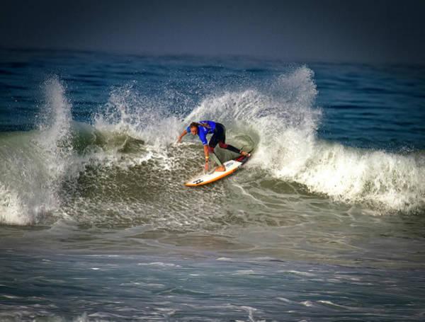 Photograph - Isabella Nichols by Waterdancer