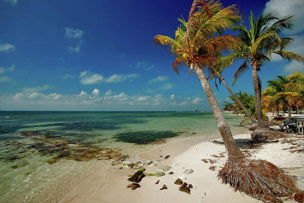 Isla Mujeres Photograph - Isla Mujeres by Photography Is Life .... So My Life!