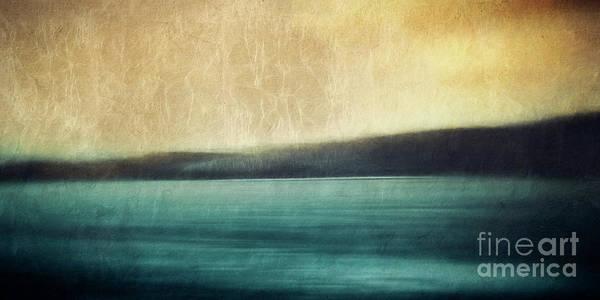 Wall Art - Photograph - It Is Always Raining Somewhere by Priska Wettstein