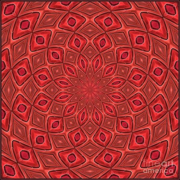 Digital Art - Jack K12-03132019-13 by Doug Morgan