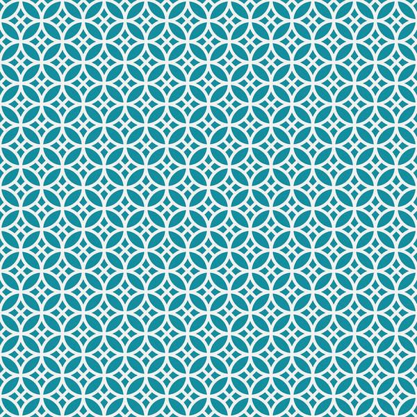 Moroccan Digital Art - Jawla by Zapista Zapista