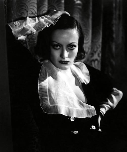 Image result for grand hotel 1932 joan crawford