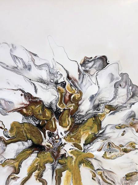 Painting - Joyful Noise By Teresa Wilson by Teresa Wilson