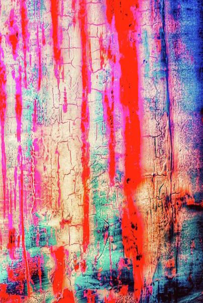 Avondet Wall Art - Digital Art - July 4, 2019 by Natalie Avondet