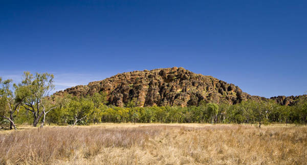 Southern Hemisphere Wall Art - Photograph - Keep River National Park by Samvaltenbergs