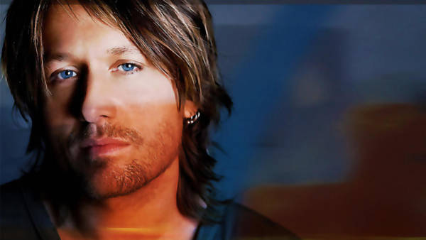 Iphone Mixed Media - Keith Urban  by Marvin Blaine