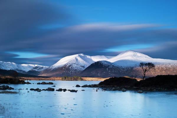 Moor Photograph - Landscapes by Jeremy Walker