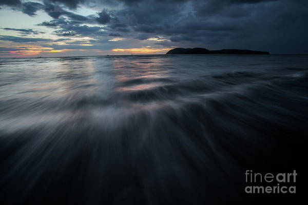 Photograph - Langkawi Sunset by Awais Yaqub