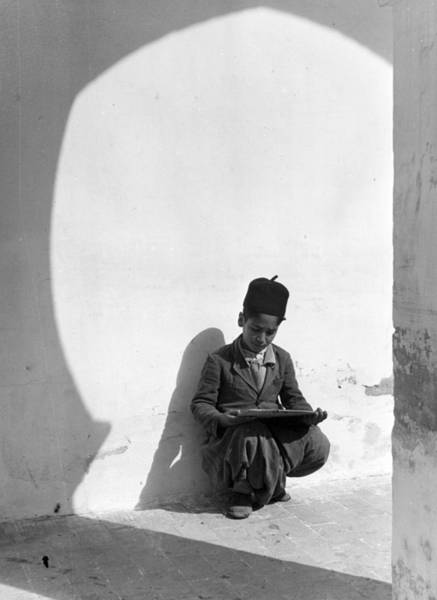 Learning Photograph - Last Minute Revision by Joh De Haas