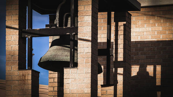 Photograph - Liberty Bell, Golden, Co by Jeanette Fellows