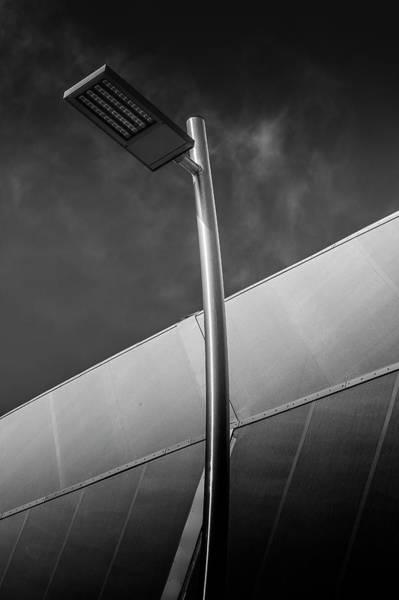 Wall Art - Photograph - Light The Way by Matthew Blum
