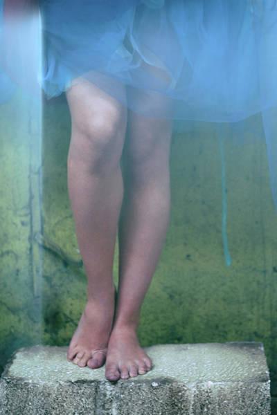 Photograph - Lines #2990408 by Andrey Godyaykin