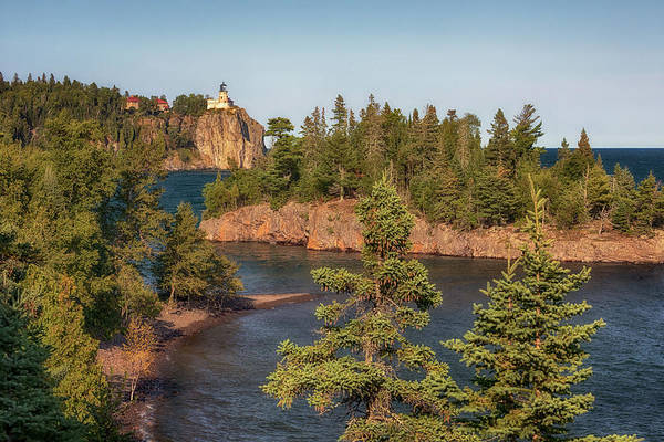 Photograph - Little Two Harbors View by Susan Rissi Tregoning