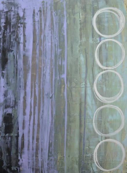 Avondet Wall Art - Digital Art - Magic Act II by Natalie Avondet