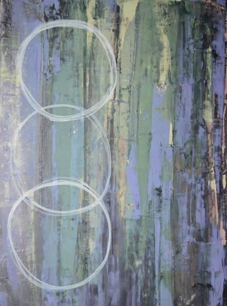 Avondet Wall Art - Digital Art - Magic Act by Natalie Avondet