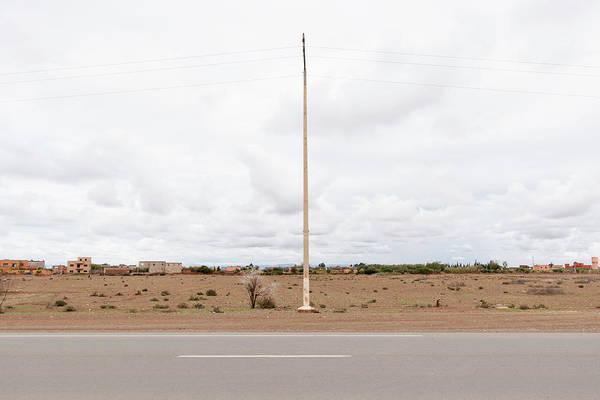 Photograph - Marrakech 13 by Stuart Allen