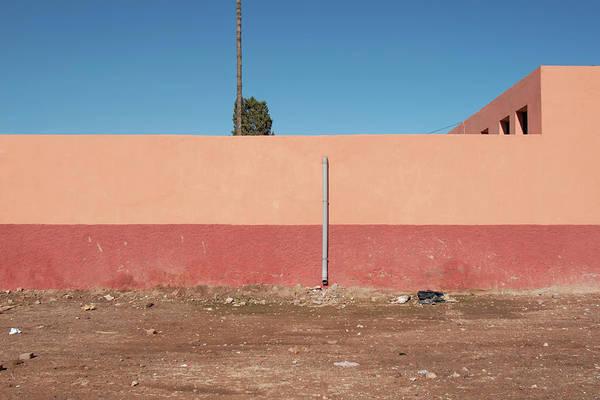 Photograph - Marrakech 15 by Stuart Allen