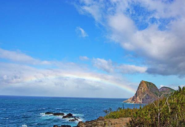 Photograph - Maui Paradise by Anthony Jones